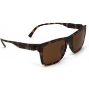rh+ Corsa 1 - occhiali da sole sportivi - Brown
