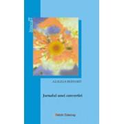 Jurnalul unei convertiri/Bernard Azaleea