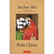 Perla Chinei - Anchee Min
