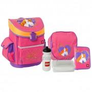 Раница Active School Bag Set Girl Horse