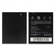 Li Ion Polymer Replacement Battery BOPB5100 for HTC Desire 516