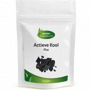 Healthy Vitamins Actieve Kool Plus