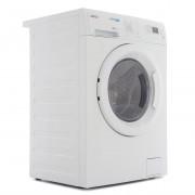 Zanussi ZWD71460NW Washer Dryer - White