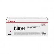 Canon crg 040 hm per Lbp712cx Lbp710cx