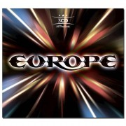 Sony Music Europe - All The Best