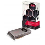 VC, Sapphire RX5700 TRIPLE DP (UEFI) LITE (Navi), 8GB GDDR6, 256bit, PCI-E (21294-01-20G)