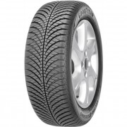 Goodyear Neumático 4x4 Vector 4seasons Suv Gen-2 235/65 R17 108 V Xl