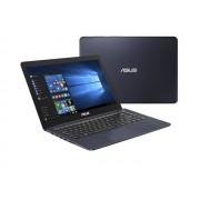 Asus VivoBook E402NA-GA022T, Bristvara