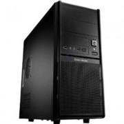 Кутия за компютър coolermaster elite 342 /usb3