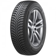 Anvelopa 205/55 R16 Hankook W452 91H