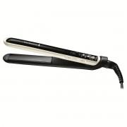 Placa de indreptat parul Pearl S9500