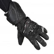 IXS Handschuhe IXS RX-300 Schwarz