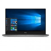 Dell XPS 159550i76700HQ de 3,5GHz 16GB 2133MHz 4K 3840x 2160Touch 512GB SSD oc0001