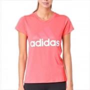 Дамска Тениска Adidas ESS LI SLI TEE CF8821