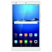 Huawei MediaPad M3 8.4 Wi-Fi - 32GB - Zilver