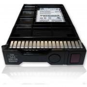 Disco Duro Hp 450gb 12g 15k Sas 3.5 Lff 737394-b21 G8 Y G9