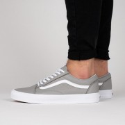 Sneakerși pentru bărbați Vans Old Skool VA38G1QD5
