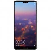 Huawei P20 Pro Telefon Mobil Dual-SIM 128GB 6GB RAM Negru