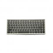Tastatura laptop Lenovo IdeaPad Z410