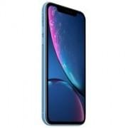 Apple iPhone XR - blauw - 4G - 128 GB - GSM - smartphone (MRYH2ZD/A)
