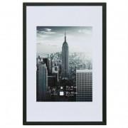 Henzo Manhattan Frame 30x40 zwart