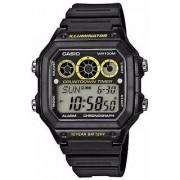 Мъжки часовник Casio AE-1300WH-1A