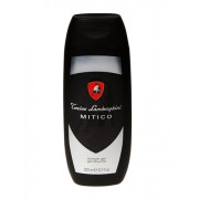 Lamborghini Mitico - 200ml