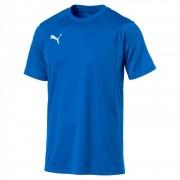 Мъжка тениска PUMA TRAINING - 655308-02