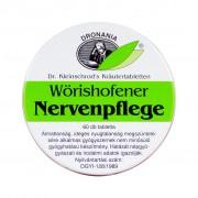 Nervenpflege tabletta