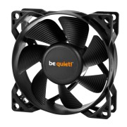 be quiet! Pure Wings 2 80mm Case Fans