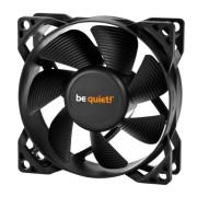 be quiet! Pure Wings 2 80mm Case Fans