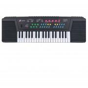 37 teclas Mini piano electrónico para niños - MQ-200A