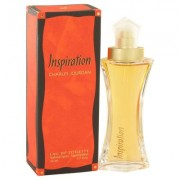 Inspiration For Women By Charles Jourdan Eau De Toilette Spray 1.7 Oz