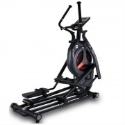 BH Fitness BH Fitenss I.Cross3000 Dual HIIT