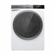 GORENJE mašina za pranje veša WS 74S4N