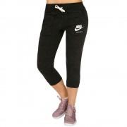 Nike Sportswear Gym Vintage Trainingsbroek Dames