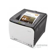 Imprimanta Ricoh SP C250DN, A4, color, 20/20 pag./min., WiFi/LAN/USB, duplex, 600dpi, 128 MB
