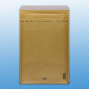Plicuri antisoc I19 Gold (320x455 mm)