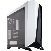 Carcasa Pc Corsair Carbide Series Spec-Omega Atx Mid-Tower