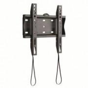 Suport TV 23-42 inchi fix eliberare rapida masa suportata 30 kg Home