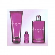 JOHN RICHMOND RICHMOND ''X'' WOMAN Eau de Toilette 75ML VP+Eau de Toilette 4,5ML