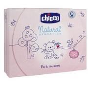 Chicco (artsana spa) Ch-Nat.Sens.Regalo Grande Rosa