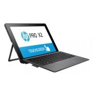 "HP Pro X2 612 G2 Tablet and Notebook Intel Dual i7-7Y75 1.30Ghz 8GB 512GB 12"" WUXGA+ HD615 BT 3G Win 10 Pro"