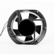 Ventilator 220V 172x150x50mm