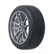 Nexen guma N'Fera SU4 XL 215/45R17 91W