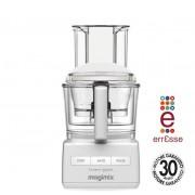 Magimix Robot da cucina Compact 3200XL bianco