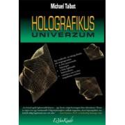 Holografikus Univerzum