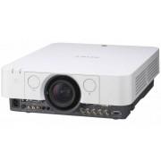 Sony Videoprojector Sony VPL-FX35 - XGA / 5000lm / LCD