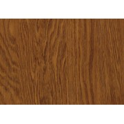 Autocolant mobila lemn Stejar salbatic 67 cm