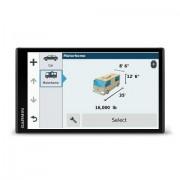 GPS, Garmin Camper 770LMT-D, Навигатори за камиони и кемпери (010-01768-01)